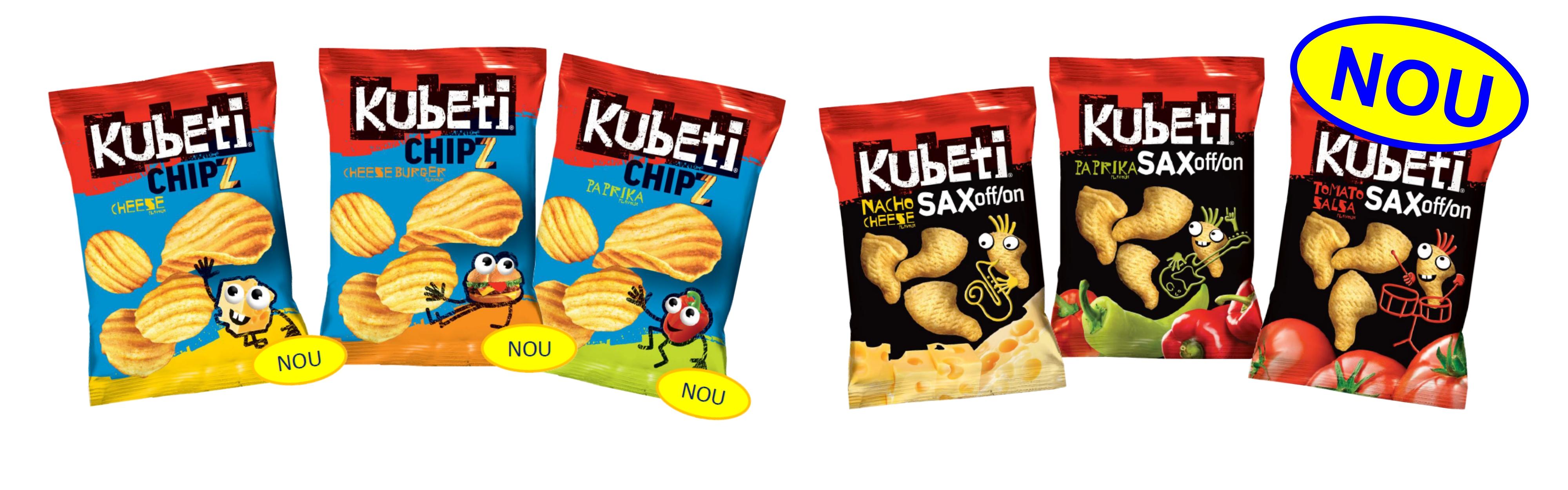 banner-fs-kubeti-chipz-sax